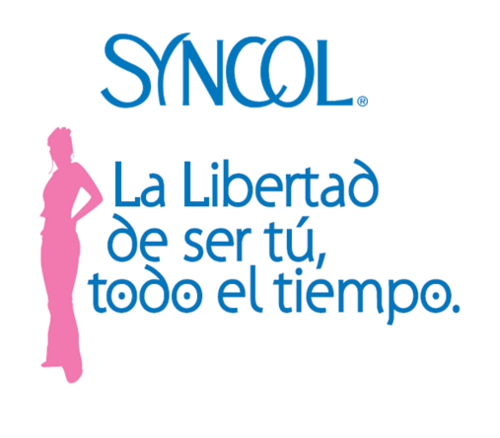 @SyncolMx