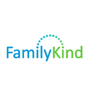 FamilyKind