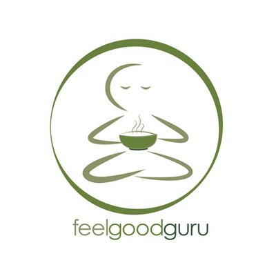 Feel Good Guru | Social Profile