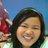 Ruth Timbang