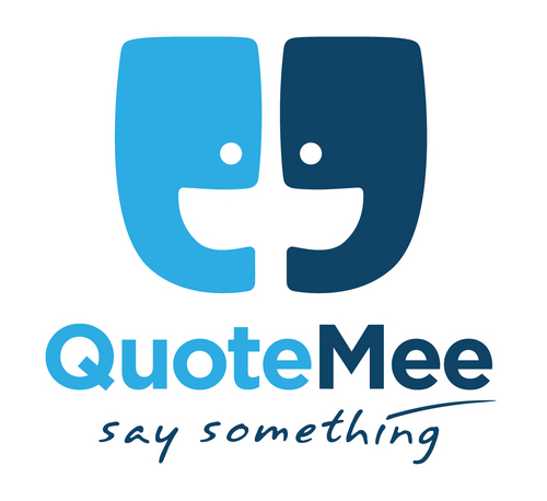QuoteMee.com Quotes Social Profile
