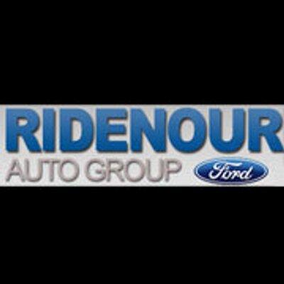 Ridenour Auto Group >> Ridenourautogroup Ridenourauto Twitter