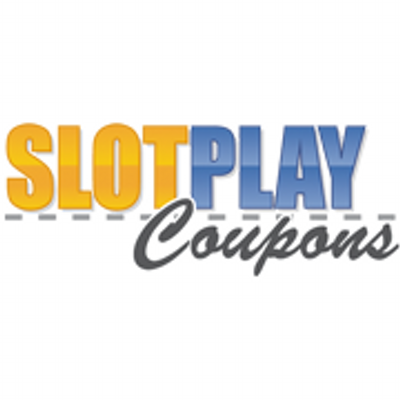 slot play coupons
