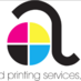 @AlliedPrinting
