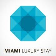 Miami luxury stay miamiluxurystay twitter for Luxury stays