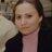 @Bere_gzzg Profile picture