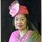 Maria Yvonne Tan