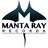 Manta Ray Records