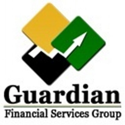 Guardian Financial  | Social Profile