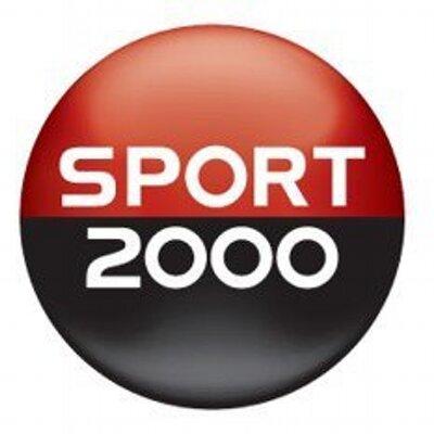 skechers sport 2000