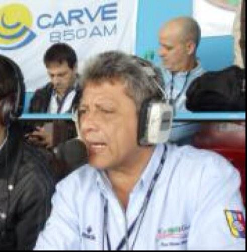 Jaime Ricardo Gómez