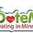 Date Minnesota