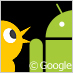 ONETOPI「Android」 Social Profile