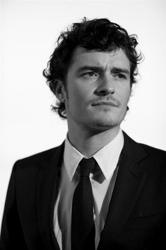 Orlando Bloom News (@OrliBloom) | Twitter Elizabethtown