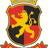 ВМРО-Народна партија