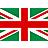 Brit-It