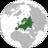 Europetime's avatar'