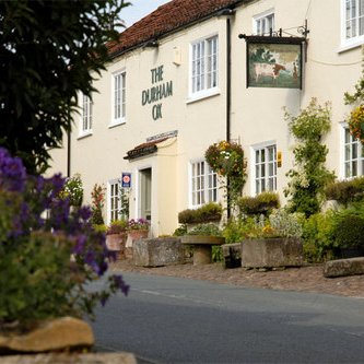 Yorkshire & The Dales Hotel Deals