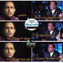اسامه محمد (@0182437331) Twitter
