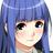 @hadashi_shojo