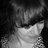 Rachel Williams - rachellwill
