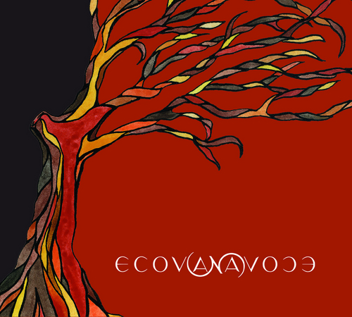 ecovanavoce