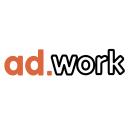 @adwork