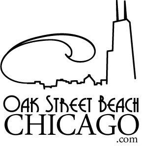 Oak street beach chicago webcam