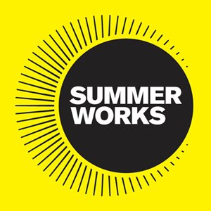 SummerWorks | Social Profile