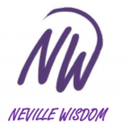 Neville Wisdom Nevillesfashion Twitter