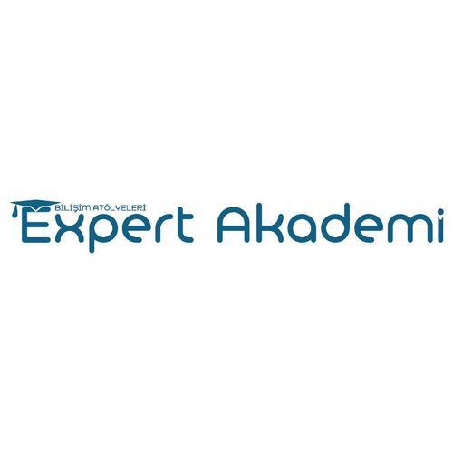 @expertakademi