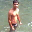 Ishaan Sharma (@0007Ishaan) Twitter
