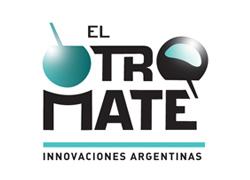 @elotromate