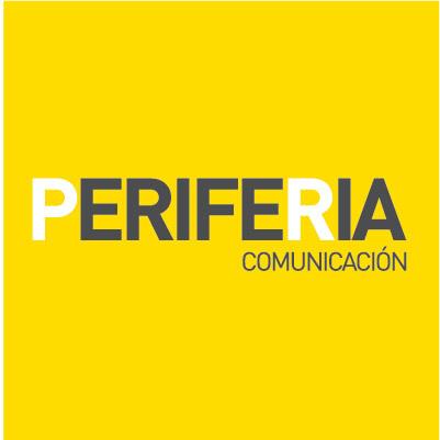 @PeriferiaCo