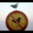 VeganInLA's avatar