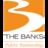 TheBanks Partnership
