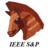 IEEE S&P