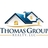 Thomas Group Realty