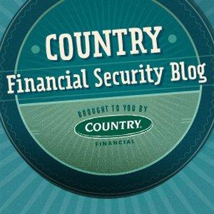 Security Finance