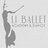 LI Ballet Academy