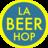LABeerHop