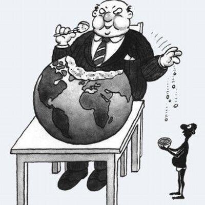 Resultado de imagen para justicia social