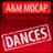 Mocap Dancer