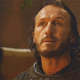 Game of Thrones (8. sezon) - Vikipedi
