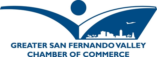Image result for greater sfv chamber of commerce""