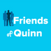 Friends of Quinn is an online community that offers resources and support for young adults with learning differences, as well as for the people who love them.