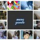 @mara ganda_11 (@11Ganda) Twitter