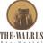 Walrus Bar & Hostel
