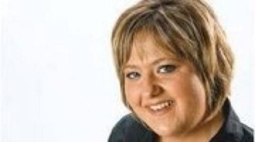 Natalie Murray Hurst S Blog: Natalie Murray (@NatsGotIt)