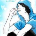 lover boy zeeshan (@03134932827) Twitter